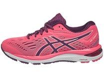 4ec725eef6309 Women s Clearance Running Shoes