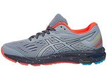 best service 8d4b4 0e29f Women s Clearance Running Shoes