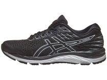 d9e715bc16d Men s Running Shoes for Wide Feet
