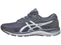 e92bc4255db Men s Running Shoes for Wide Feet
