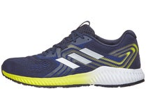 Men s Clearance Running Shoes 13f7ed8ce