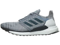 new styles 8e647 73f94 Men s Clearance Running Shoes
