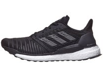 2e1ada0f1e73 Men s Clearance Running Shoes