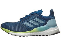 new styles 262b9 15b7a Men s Clearance Running Shoes