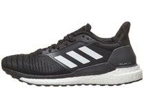 bedfe42b9d1e Women s Neutral Running Shoes