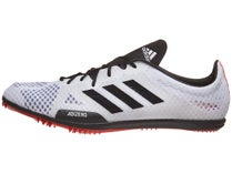 best cheap 28aa3 94eec Men s Track and Field Mid-Distance Spikes