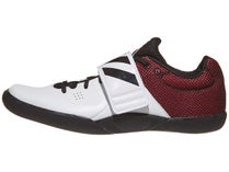 d3e98c43cc0 Men s Track and Field Throw Shoes
