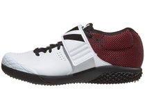 8fef6a4d1f67 Women s Track and Field Throw Shoes