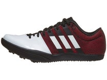 competitive price 62143 5be9f Men s Track and Field Jumps Spikes