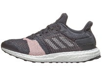 outlet store 1fad2 ae3ae Women s adidas Ultra Boost ST