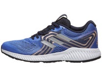0b9646a5cfad Women s Clearance Running Shoes