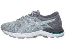 Women s Running Shoes for Wide Feet 0d309885d