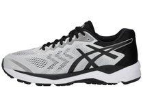 c31f084414d Men s Running Shoes for Wide Feet