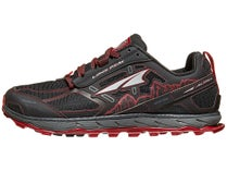 1d400c2dc836 Altra Men s Running Shoes