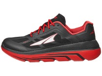 new styles 90849 82840 Men s Clearance Running Shoes