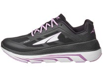 best service c1751 7432b Women s Clearance Running Shoes