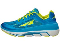 25c1dfd509c60 Altra Women s Clearance Running Shoes