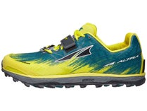 Trail Shoes Men's Clearance Running D9IWEYH2