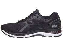 1225a073a9e78 Men s Running Shoes for Wide Feet
