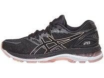 ASICS Women s Running Shoes 69fae8468