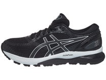 9935c59872b4 ASICS Men s Running Shoes