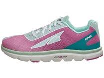 0b99df3b9f1 Kids Running Shoes