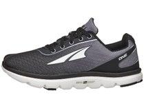 7a88323ef48 Grade School Kids Running Shoes
