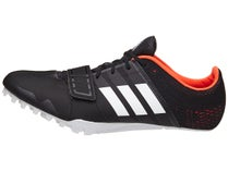 4d6363fc69c Men s Track and Field Sprint Spikes
