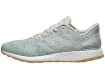2981c350e0101 adidas Women s Running Shoes