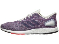 best service 21442 679c4 Women s Clearance Running Shoes