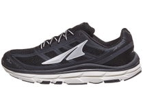 f7ddfe9146520 Men s Stability Running Shoes