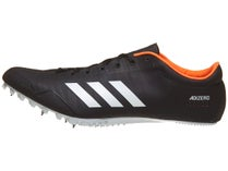 81db2ed68e569 Men s Track and Field Sprint Spikes