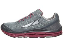 c19a198664d4a Women s Stability Running Shoes
