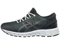 83fef4f25af Women s Clearance Running Shoes