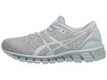 45d41b5e263 Women s Clearance Running Shoes
