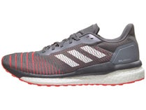 new styles cdb26 00b96 Men s Clearance Running Shoes