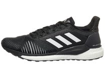 d3dbe2ad5 Men s Clearance Stability Running Shoes