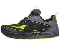 967a79e1fa1 Men s Clearance Running Shoes
