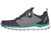 31ecc7182 adidas Terrex Agravic Boa Black Black Grey