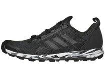 10d8c209f adidas Men s Running Shoes