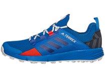 bcf0af650 Men s adidas Terrex line. adidas Terrex trail running shoes ...