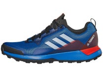 1fe6a61b6 adidas Men s Running Shoes