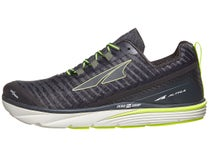 666202e5b201a Men s Clearance Running Shoes