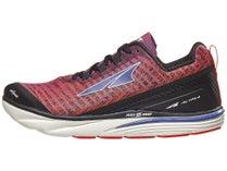 013895b2d84f Men s Clearance Running Shoes