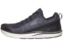1609d133651 Men s Clearance Running Shoes