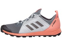 Women s Trail Running Shoes 67a7dfabbb