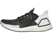 0d36088d3 adidas Ultra Boost 19. Core Black Grey Six