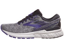 4c0096249f9 Brooks Women s Stability Running Shoes