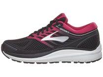 089eb1e4c598eb Brooks Women s Running Shoes
