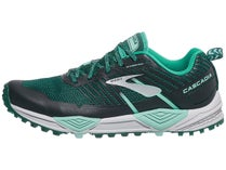 2457705ae4883 Women s Brooks Cascadia. The best selling trail running shoe ...